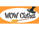 Wow Clothes