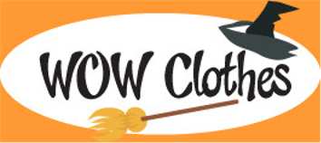 Wow Clothes UK
